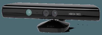 Azure-Kinect-Old