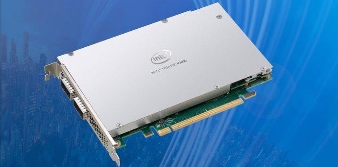 Intel-FPGA-Programmable-Acceleration-Card-N3000-Newsroom-Feb24