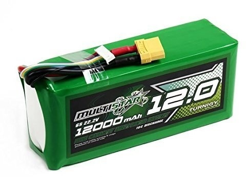 Multistar-Battery-Pack-12000mAH-12A-6-Batteries-22.2V