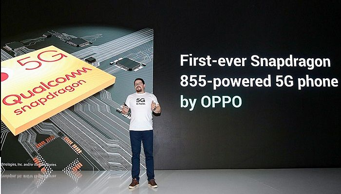 Oppo-5G-Phone-Snapdragon-855-MWC-Launch-Feb23-Press
