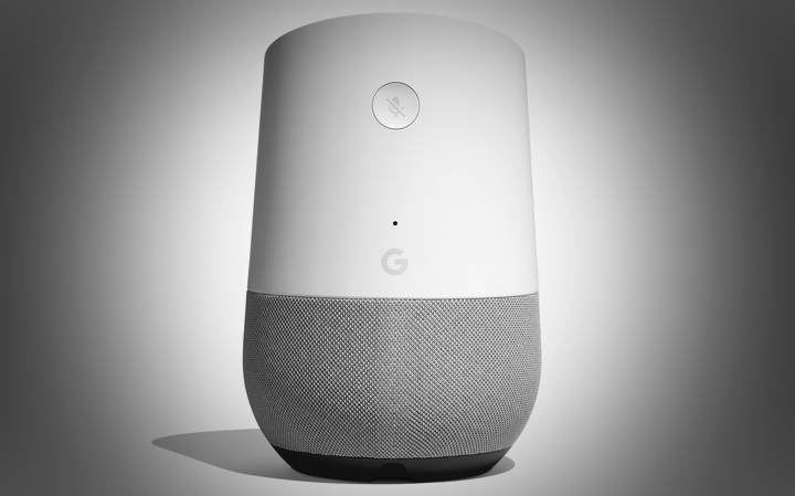 dark-side-of-iot-devices-google-home