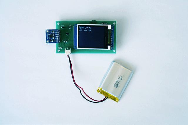 low-power-sensors-sensor