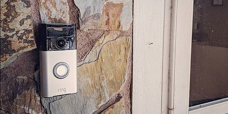 news-ring-doorbell-vulnerability-featured