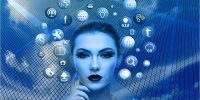 Artificial Intelligence vs. Cognitive Computing: What Is the Difference?