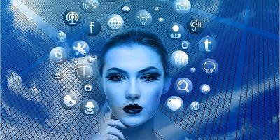Ai Vs Cognitive Representative Pixabay Creative Commons