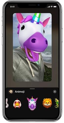 Animoji-src-Apple0Support
