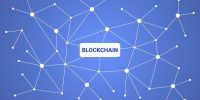 How Blockchain Is Playing a Part in IoT