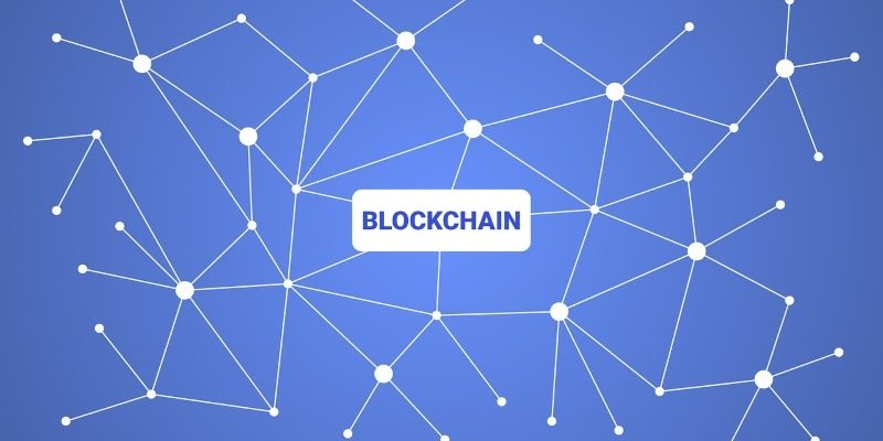 Blockchain-IoT-Featured
