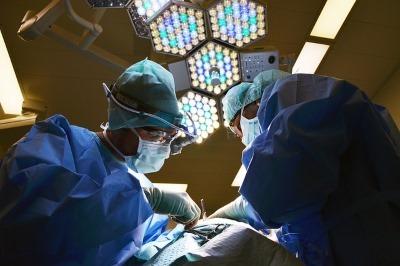 Brain-Surgery-Theatre