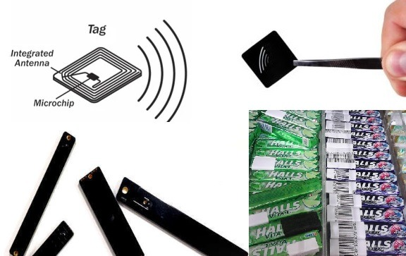 Different-kInds-of-RFID-Tags