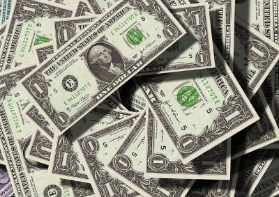 IoT-Production-Money