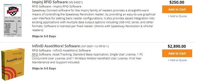 RFID-Software-Online-Purchase