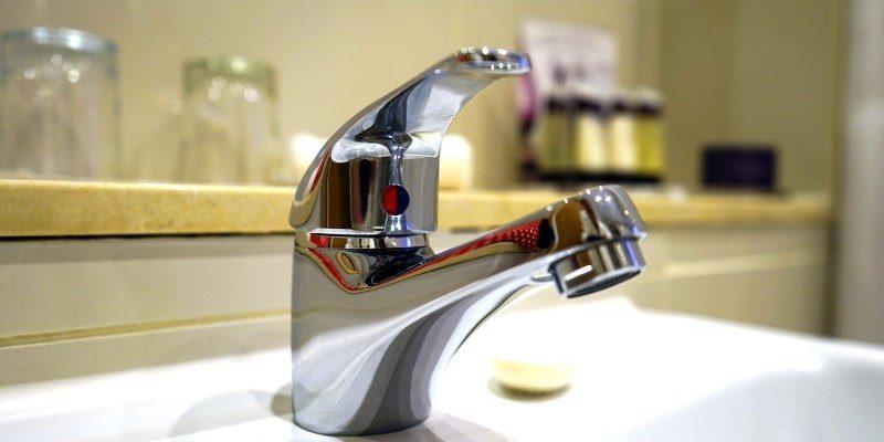Smart-Water