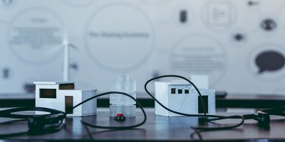 Iot Devices Feature