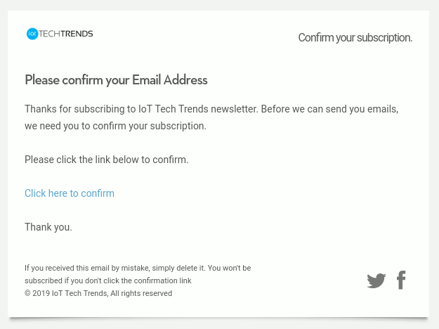 iottt-newsletter-confirmation