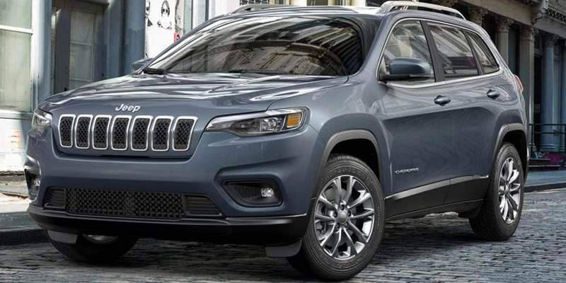 most-common-iot-security-threats-jeep-cherokee