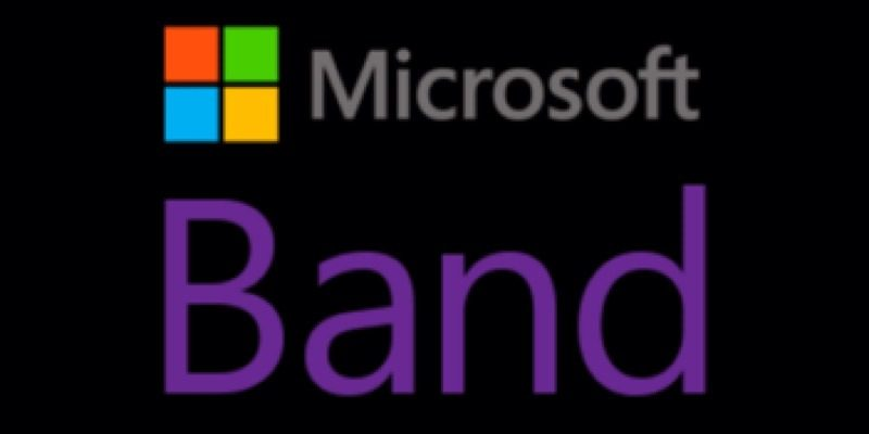 Microsoft Band Will No Longer Be Supported, But Users Could