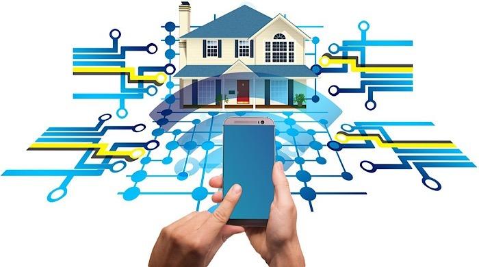 news-smart-home-seniors-house