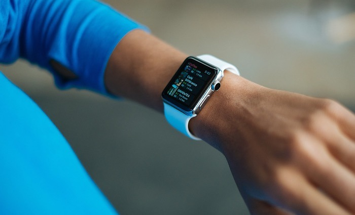 news-wearable-industry-business-watch