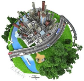 smart-cities-environment