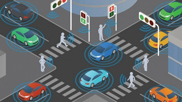 smart-cities-traffic