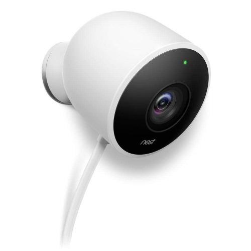 Cameras 2019 Nest