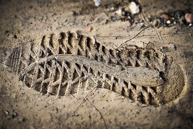 Emotet Footprint