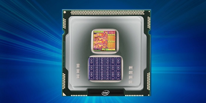 Intel Self Learning Chip Loihi