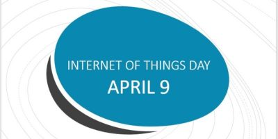 Iotday Featured