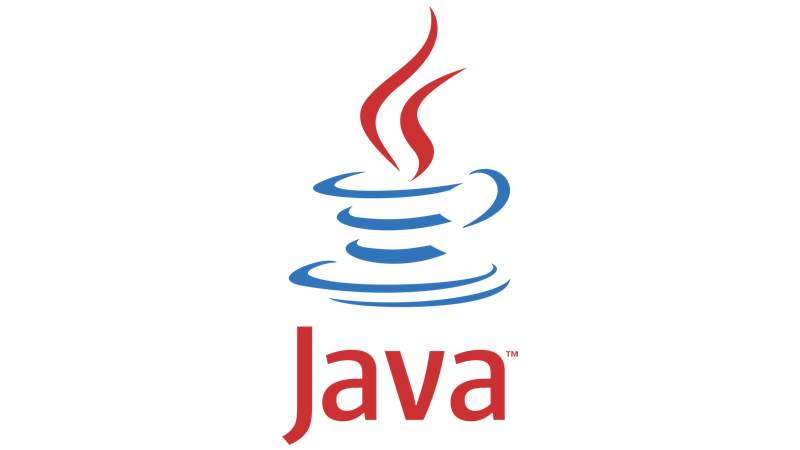 Best Programming Languages Iot Java