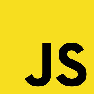 Best Programming Languages Iot Javascript