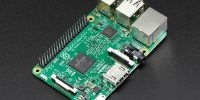How to Set Up a Raspberry Pi