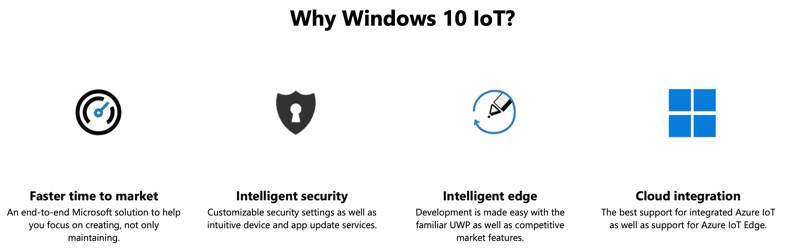 How To Set Up Raspberry Pi Windows Iot
