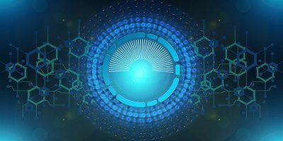 Iot Blockchains Feature