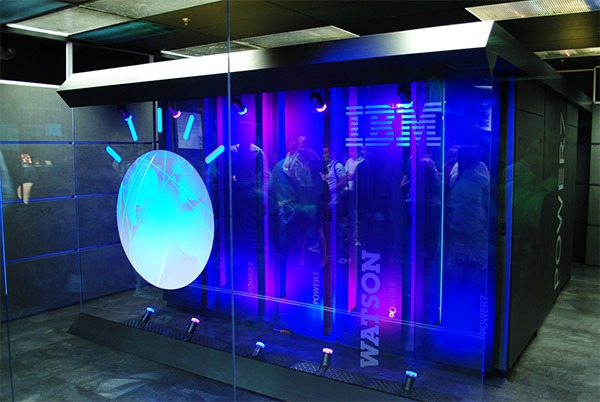 Iot Blockchains Ibm Watson