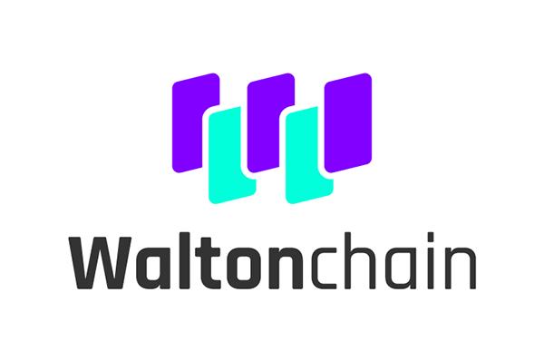 Iot Blockchains Waltonchain