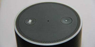 News Amazon Alexa Address Featured