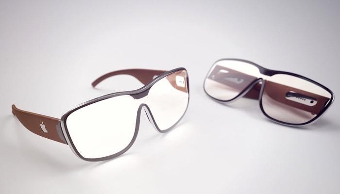 News Apple Ar Glasses Smartglasses