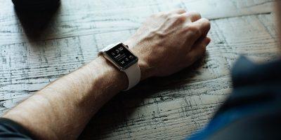 News Apple Watch Battery Featured