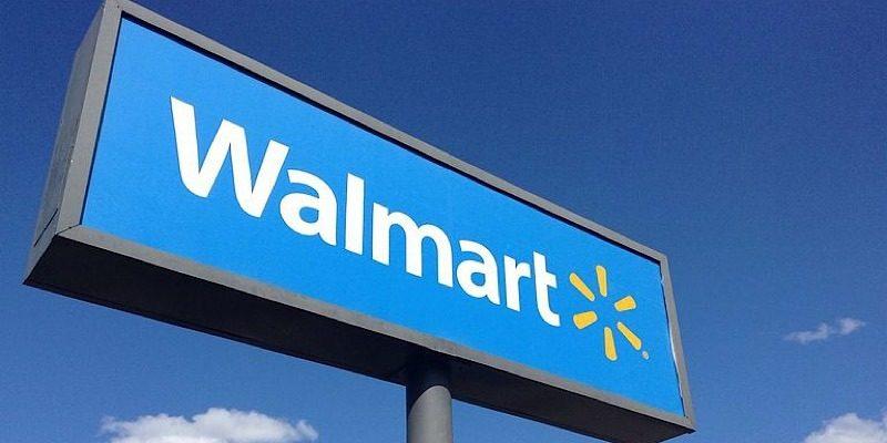 News Walmart Robots Featured