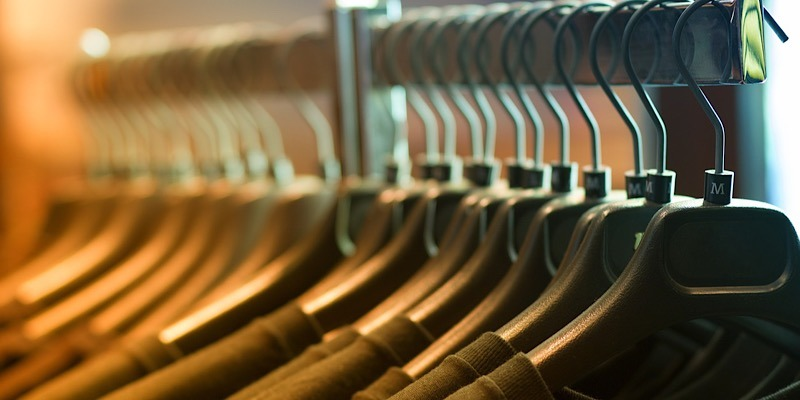 News Wearable Smart Garments Featured
