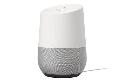 Best Hubs Google
