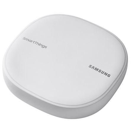 Best Hubs Samsung