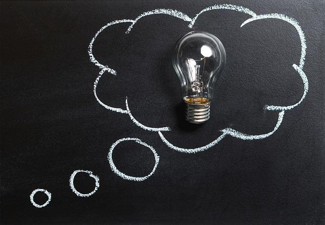 Plug And Play Idea