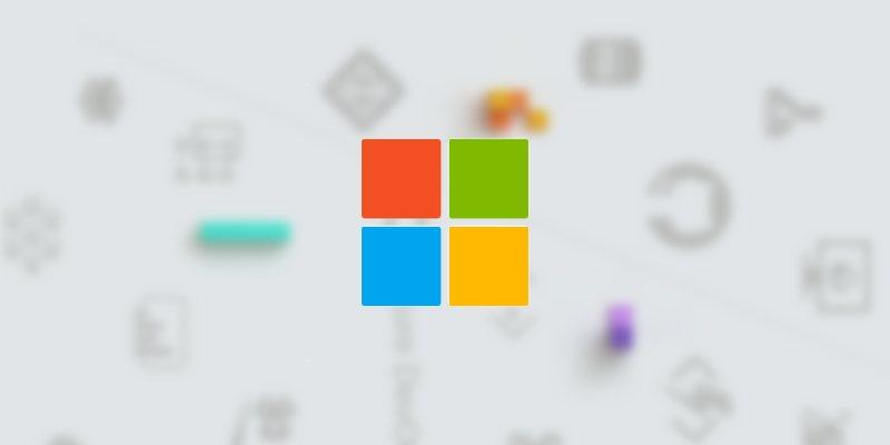 Azure Iot Edge Tutorial Windows 10 Featured