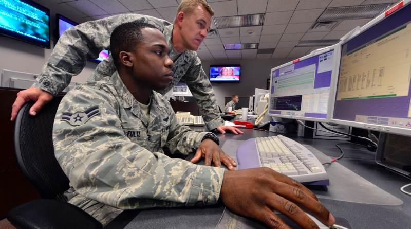 How Does Gps Work Satellite Operators