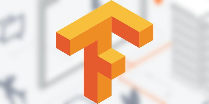 How to Install TensorFlow in Linux and Raspberry Pi - IoT Tech Trends