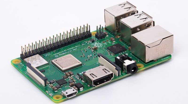 Install Tensorflow Linux Raspberry Pi Install Raspberry Pi
