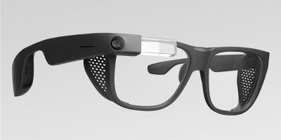 News Google Glass 2 Featured