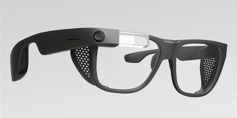 News Google Glass 2 Featured